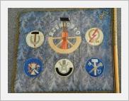 sztandary-ikona
