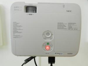 DSCN4863