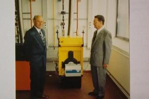 stare zdjecia cech rzemiosl metalowy bydgoszcz (34)